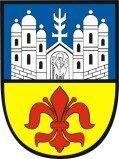 Borgholz