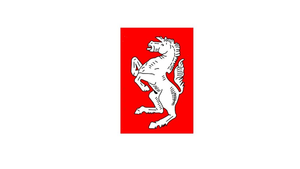 Westfälisches Borgholz
